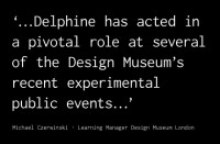 DelphinePerrot_Quote3b