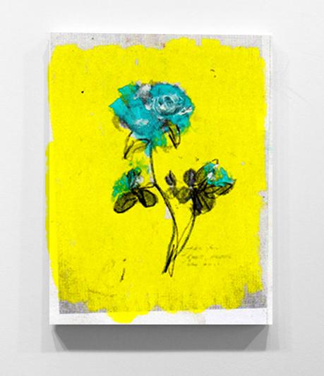 DelphinePerrot_Flower