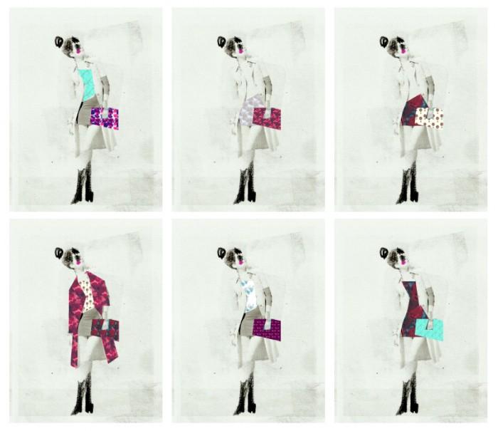 Textile10_Perrot