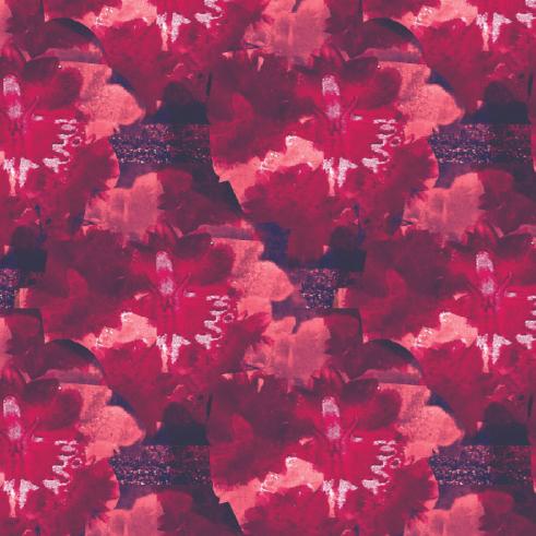 Textile12_Perrot
