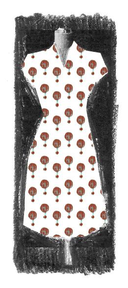 Textile23_Perrot
