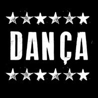 Danca_DelphinePerrotBlackA