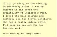 DelphinePerrot_BBC
